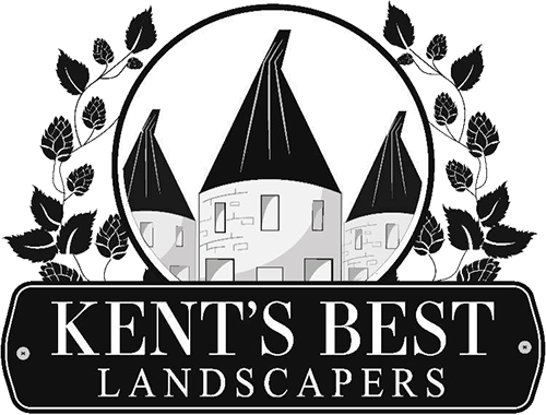 Kent's Best Landscapers Ltd